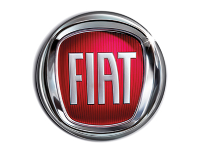FIAT BLOG