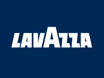 Lavazza Coffee Quiz